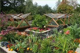 Backyard Garden Layout by Backyard Vegetable Garden Layout Zandalus Net