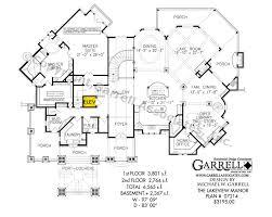 narrow lake house plans apartments floor plans for lake homes narrow lot lake house
