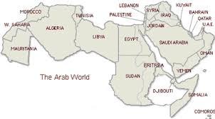 chambre de commerce franco arabe chambre de commerce franco arabe