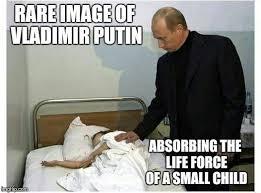 Funny Russian Memes - 215bbc94914d02a7454e2b35eff0af41 vladimir putin funny russian memes