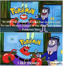 Best Pokemon Memes - the best pokemon ultra sun ultra moon memes memedroid