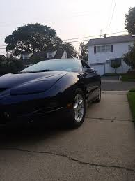 lexus service galway unmolested 2000 trans am 15k miles ls1 auto ls1tech camaro and