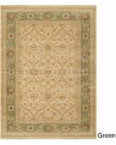 Home Dynamix Rugs On Sale Amazing Holiday Deals Home Dynamix Area Rugs