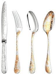 unique cutlery modern flatware sets unique flatware sets flatware unique flatware