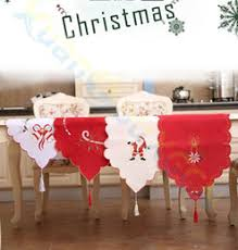 embroidery christmas ornaments online embroidery christmas