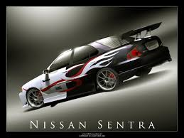 nissan sentra ser spec v nfsunlimited net need for speed rivals most wanted world and