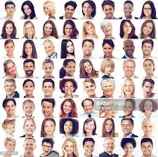 large group stock photos pictures getty images