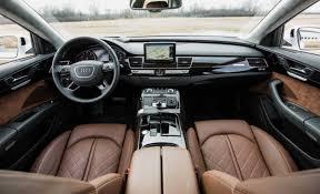 audi a8 cost 2018 audi a8 side wallpaper best car review