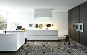 la cuisine en espagnol cuisine en i et trendy cuisine with cuisine en i balance cuisine en