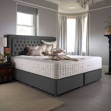 relyon cavendish 2200 handmade king mattress achica