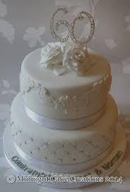 60th wedding anniversary ideas 60th wedding anniversary cake search 60th anniversary