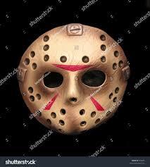 photo scary halloween mask stock photo 816845 shutterstock