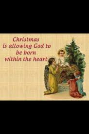 merry quotes and sayings christian quotes christian