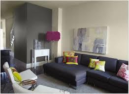 wall decor consist of blue purple brown colors fine color