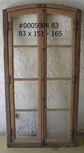 french doors windows old french windows and doors pair antique french doors with