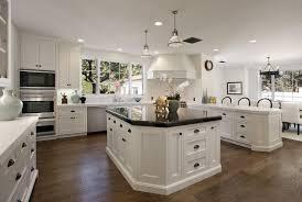 kitchen drawer accessories uk