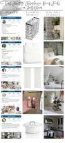 100 blog commenting sites for home decor best 20 pink home