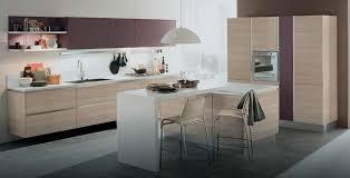 cuisine couleur bois décoration cuisine couleur bois 78 le mans cuisine couleur
