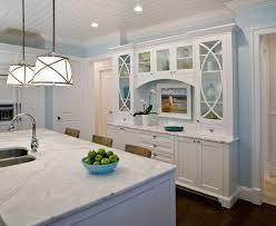 Sideboards Inspiring White Kitchen Buffet Cabinet Whitekitchen - Kitchen buffet cabinets