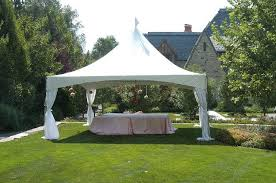 gazebo rentals diamond rental utah tent rentals party rentals event rental