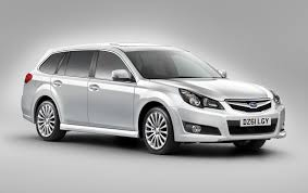 subaru legacy black subaru refines 2012 legacy tourer in the uk gets more fuel