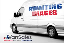 volkswagen new van van sales uk used vans u0026 light commercial vehicles for sale