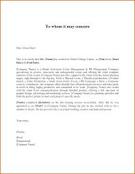 ielts essay writing samples buy original essay application essay for internship sample short essays essay writing topics environment ielts essay topics environment ielts global warming essay words