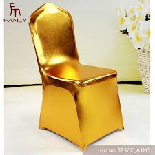 wholesale spandex chair covers universal spandex chair cover universal spandex chair cover