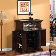 homefurnishings com design from the vine