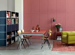 Esszimmer Fur Kleine Wohnungbg 10 Esszimmer Für Jeden Stil Sweet Home