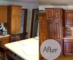 kitchen cabinets san jose kitchen kitchen cabinet refinishing awful kitchen cabinet