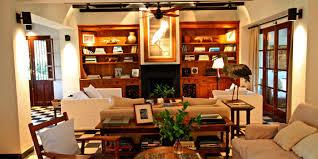 100 livingroom cafe open living room design