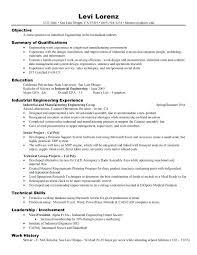 family nurse practitioner student resume sles transcriptionist resume