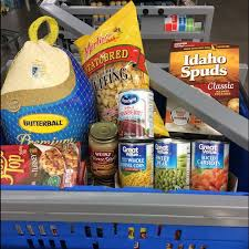 find out what is new at your lehighton walmart supercenter 1731
