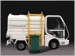 electric mini truck electric fire truck suzhou eagle electric vehicle manufacturing