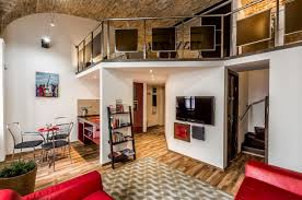 2 floor apartments 4 2 633x419 jpg