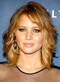 women thin hair on top bangs for thin hair top 10 options in 2018 hairstylec