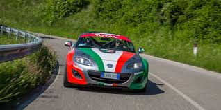 driving italy s greatest driving roads todi to orvieto italy photos 1