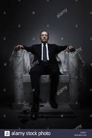 house of cards tv series 2013 usa season 1 created by beau