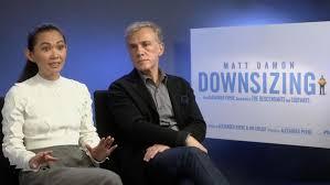 downsizing movie mtv movie spotlight downsizing mtv uk
