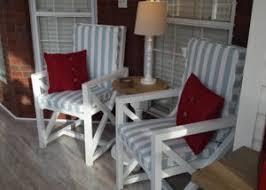custom outdoor cushions choose sizes material u0026 pattern