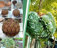Diy Hanging Planters by 28 Ways To Accessorize Your Household With Creative Diy Hanging