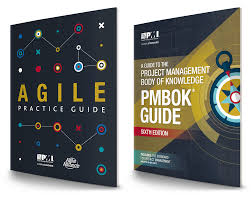 100 pmbok guide 2013 pmp exam quick reference guide would