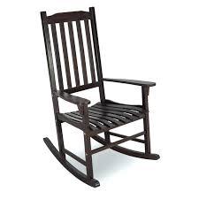 rocking chair seat cushion u2013 nfec info