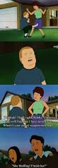 king of the hill 92 best king of the hill images on pinterest bobby hill the