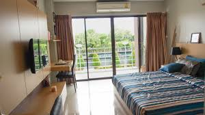 One Bedroom Flat For Rent In Singapore Hostel Apartments Condominium U0026 Rooms For Rent Hostelhunting