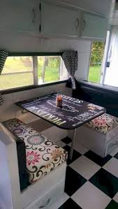 Camper Remodel Ideas by The 25 Best Rv Travel Ideas On Pinterest Motor Home Camping Rv