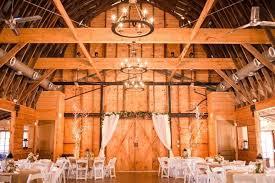 Oaks Farm Barn Wedding Prices 9 Oaks Farm Monroe Ga Wedding Venue