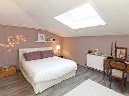 deco chambre femme comment décorer une chambre romantique couleur mur séparation