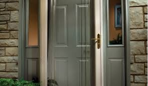 door beautiful front door styles doors home front door design